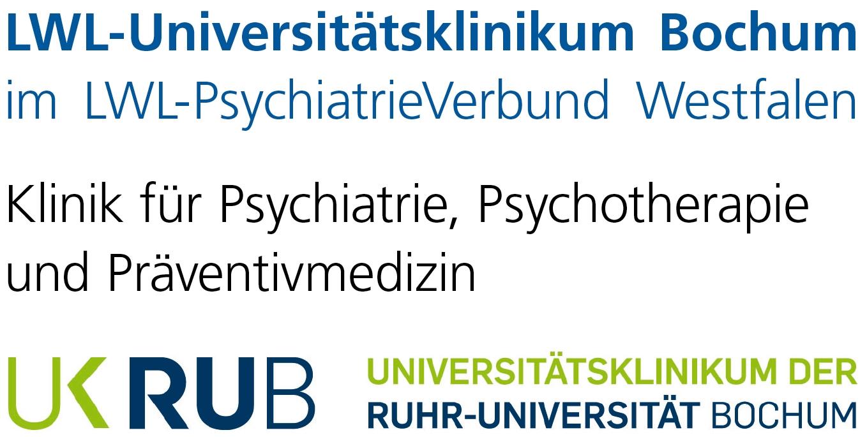 LWL+Psychiatrie+RUBneu