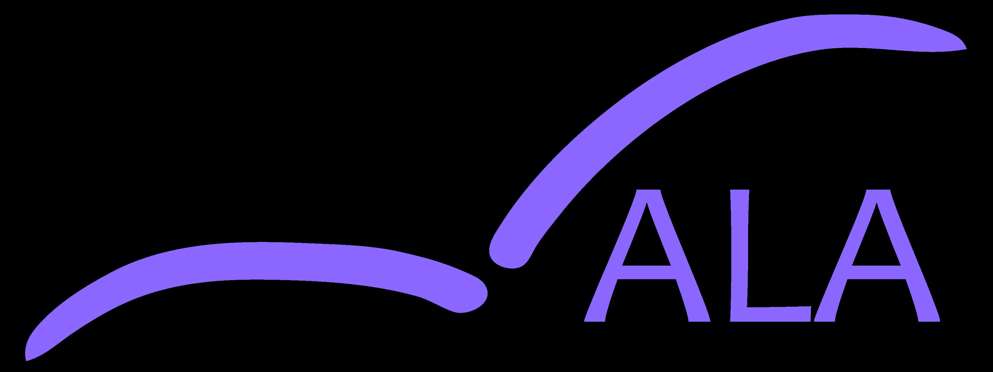 ALA – Institut für Arbeit Lernen Altern